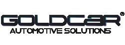 Goldcar Electronic Tech