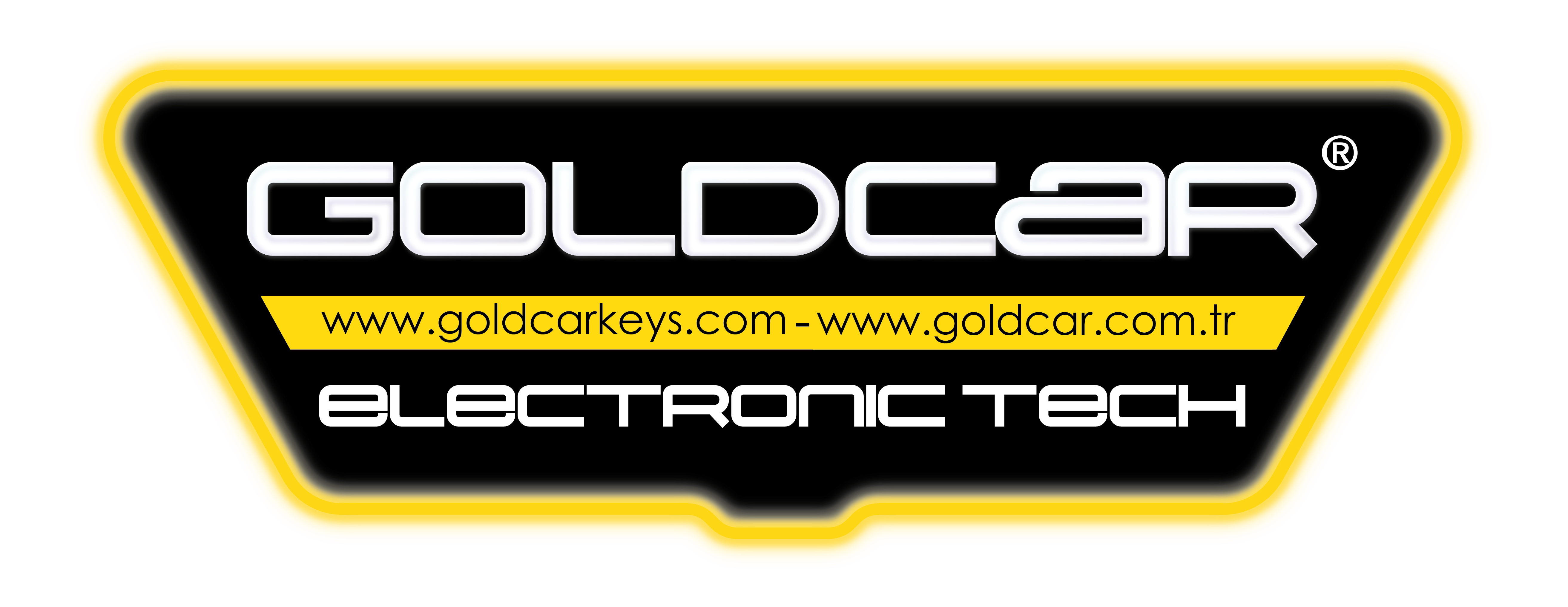 Goldcar Electronic Tech